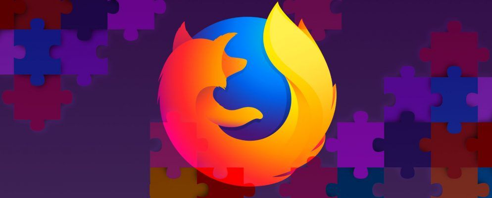 5 New Mozilla Apps That Every Firefox Fan Should Check Out
