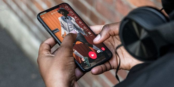 10 Ways to Get More TikTok Fans and Followers