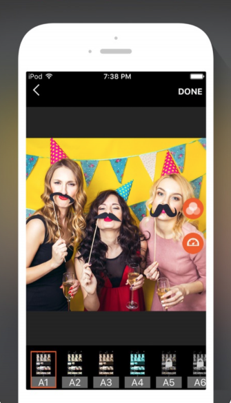 The 5 Best GIF Maker Apps for Your Smartphone