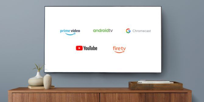 You Can Now Watch YouTube on Your Fire TV