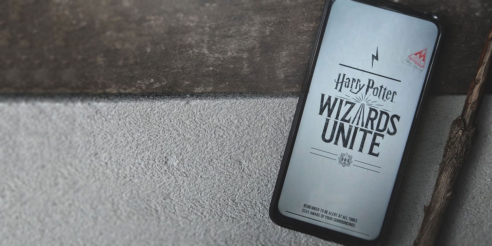 The 10 Best Harry Potter Apps for Android and iPhone