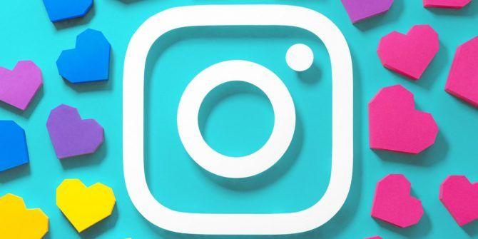 Instagram Launches New Tools to Combat Bullying