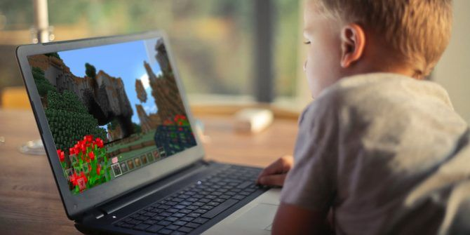 Is Minecraft Safe for Kids? Minecraft Age Rating Explained for Parents