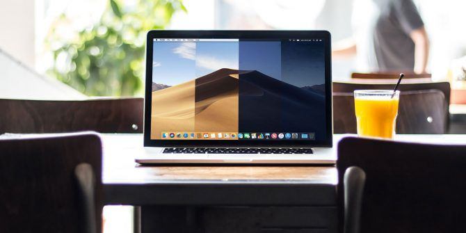 The 3 Best Mac Dynamic Wallpaper Sites (And How to Make Your Own)