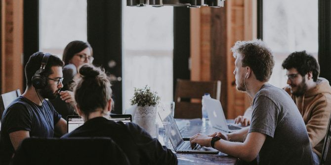 How monday.com Can Supercharge Your Team Collaboration