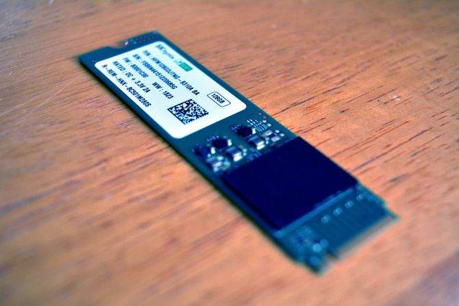What Is an M 2 SSD? The Pros, Cons, and How to Install One