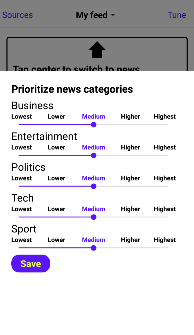 5 Smart News Apps to Help You Avoid Fake News With More