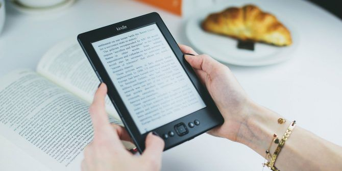 How to Get News Updates on Your Kindle Using Calibre
