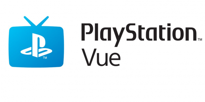 Sony Raises PlayStation Vue Prices by $5