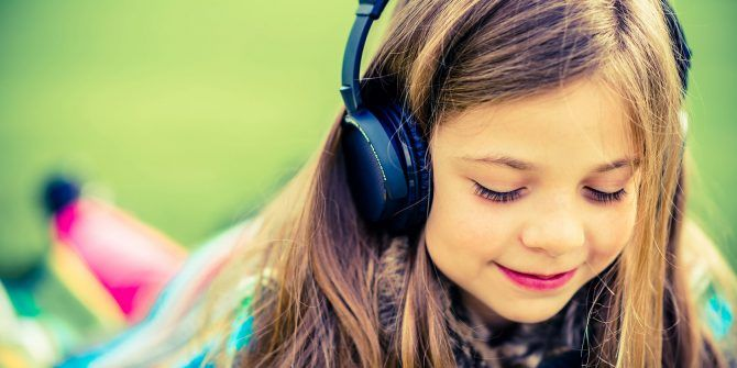 The 10 Best Podcasts for Kids to Keep Them Entertained