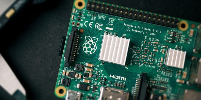 10 Accessories to Get the Most Out of Your Raspberry Pi