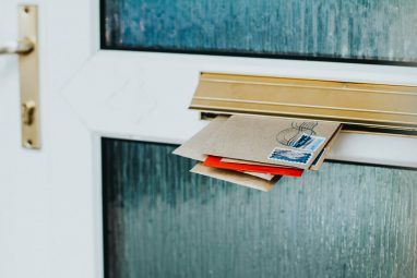 What Is a Virtual Mailbox? (And Why You Should Get One)
