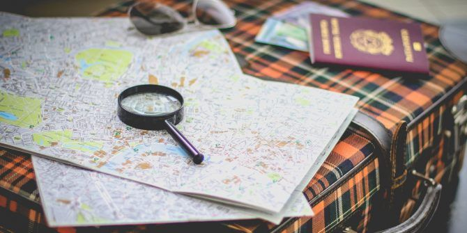 Planning a Trip Soon? Nail Your Travel Preparation With These 8 Tips