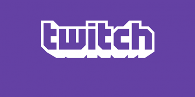 Twitch Launches Subscriber-Only Streams