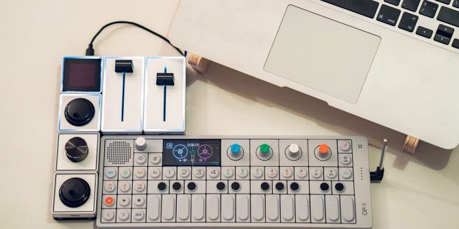 The 9 Best USB Audio Interfaces for Musicians