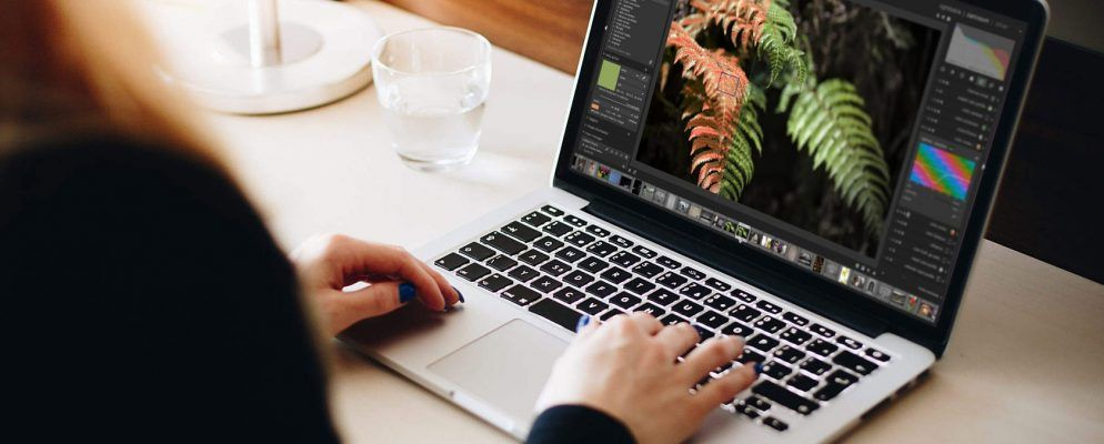 How to Use Darktable, the Free Adobe Lightroom Alternative