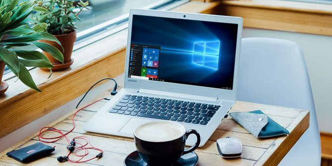How to Manage Windows 10 Reserved Storage for Reliable Updates