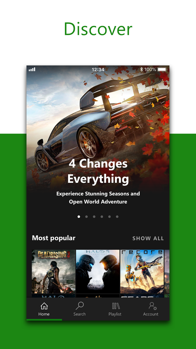 What Is Xbox Game Pass? Everything You Need to Know