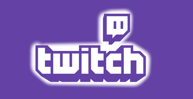Twitch vs  Mixer vs  YouTube Live: Which Streaming Platform