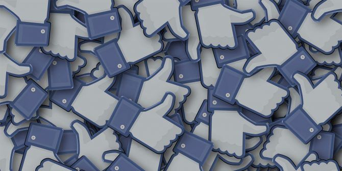5 Tools to Understand Facebook's Privacy Violations and Defeat It