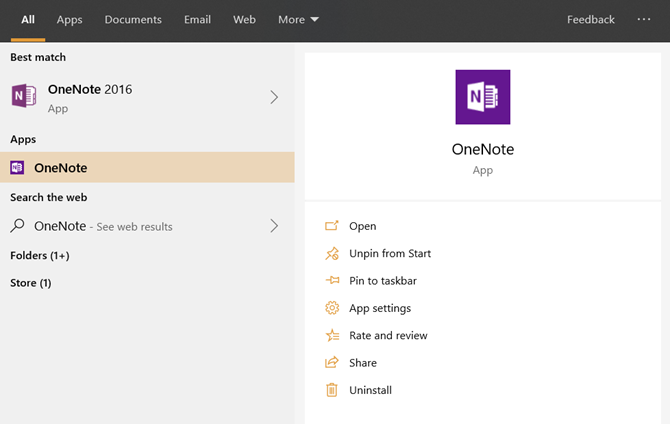How to Use OneNote for School: 10 Tips for Students and Teachers
