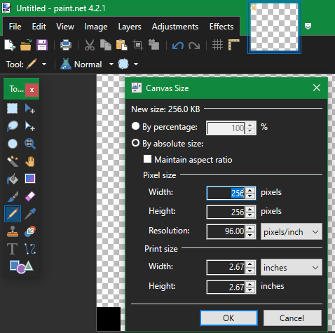 How To Customize Any Icon In Windows 10