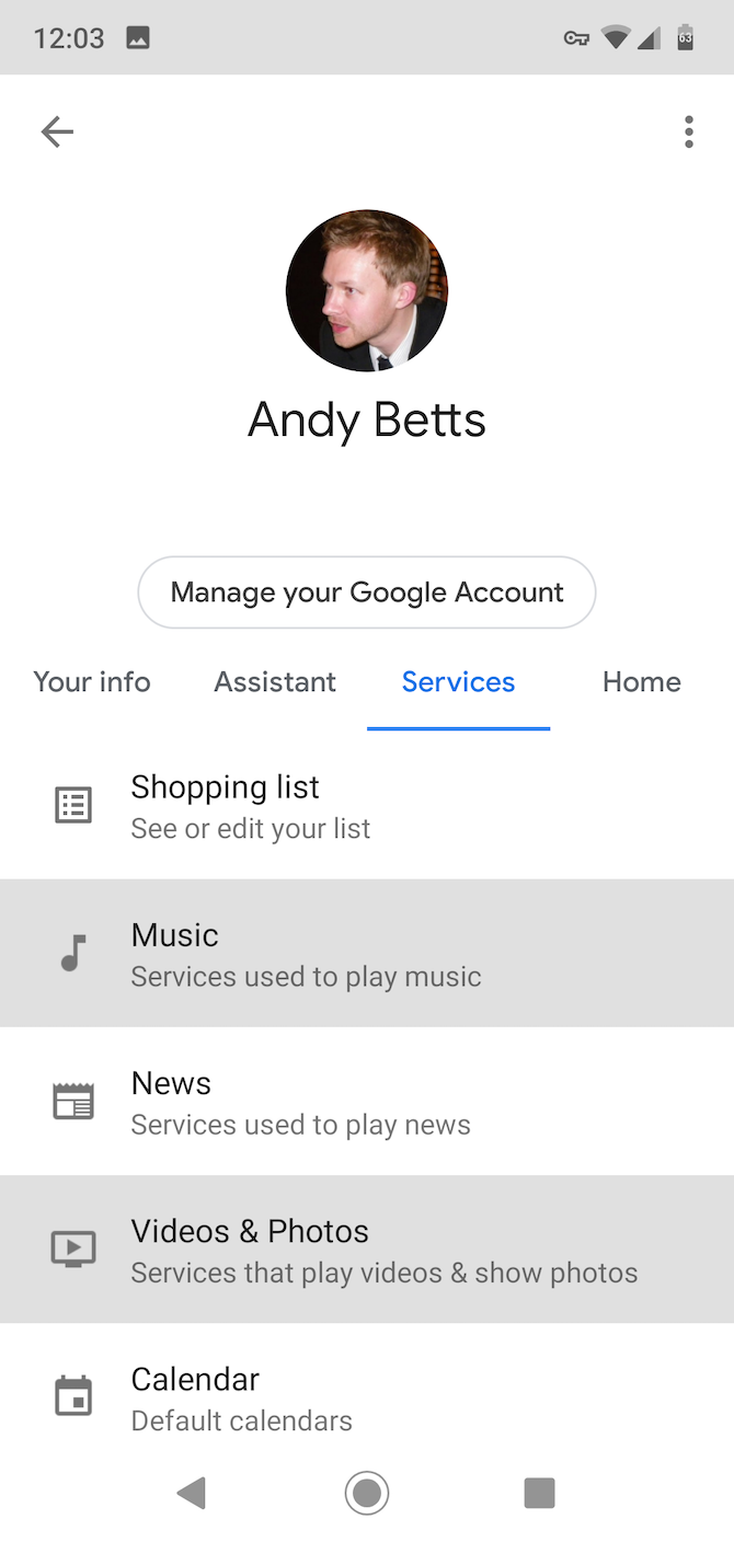 How to Use Google Assistant Routines to Automate Your Entire Day