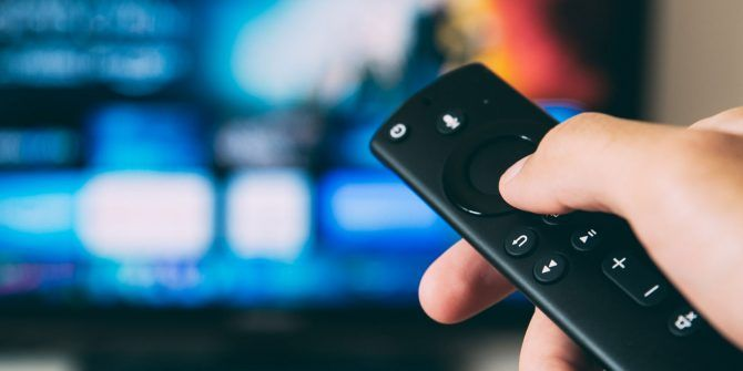 The Best Streaming TV Services (Free and Paid)