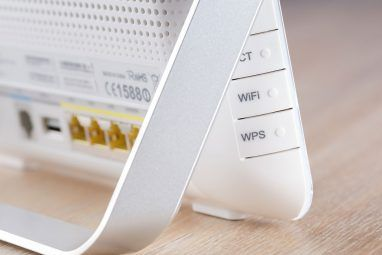 How Easy Is It to Crack a Wi-Fi Network?