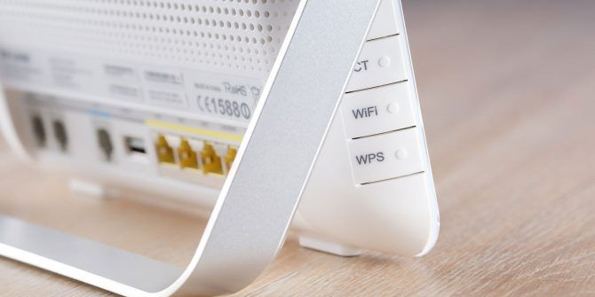The 7 Best Wi-Fi Routers for Long Range and Reliability