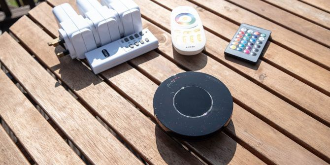 Turn Dumb Remote-Controlled Devices into Smart Voice Controlled Ones, with Bond