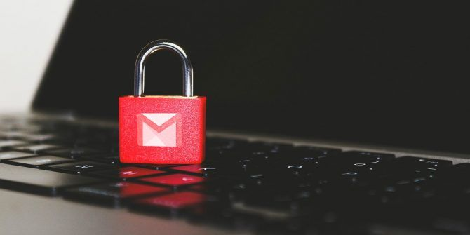 How to Spot If Gmail Has Been Hacked and What to Do Next