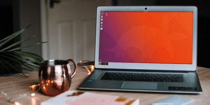 10 Ways to Check Which Linux Version You're Running