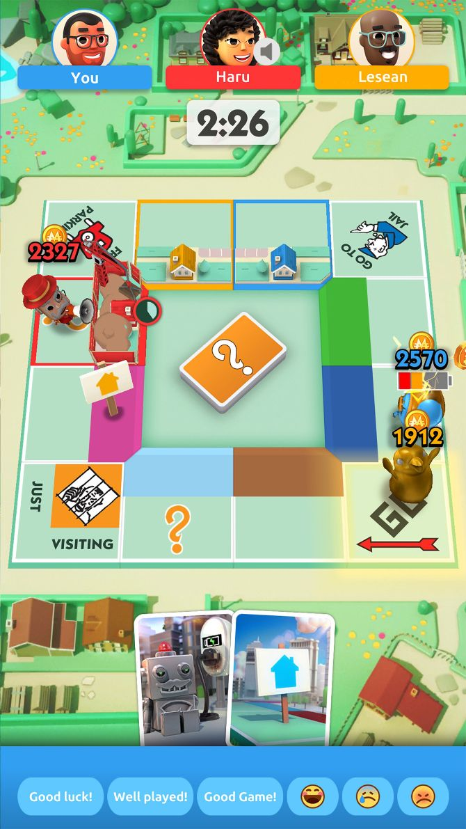 The 11 Best Classic Board Game Apps for Your Phone