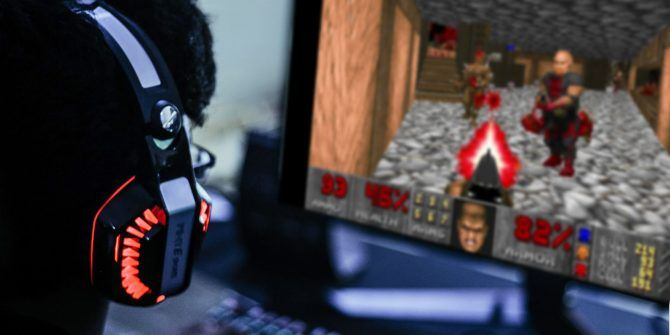 The 10 Most Influential PC Games That Changed Gaming Forever