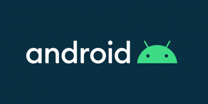 Google Ditches Desserts: Android Q Is Android 10