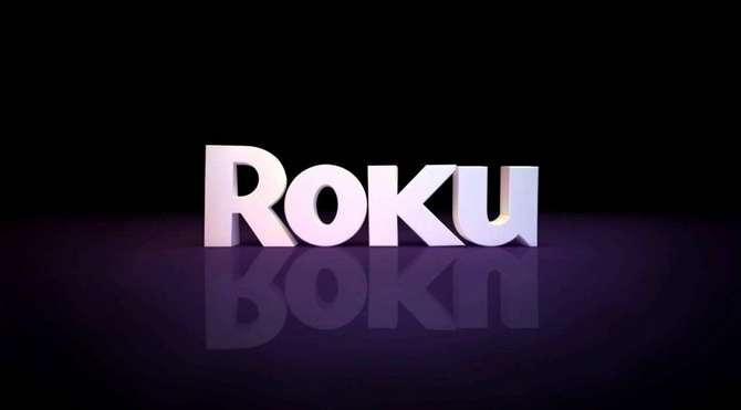 Here's What Roku TV Is and How It Works