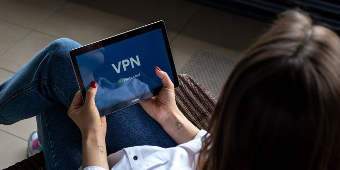 Hotspot VPN Review: Is It the Right Choice to Protect Your Privacy?