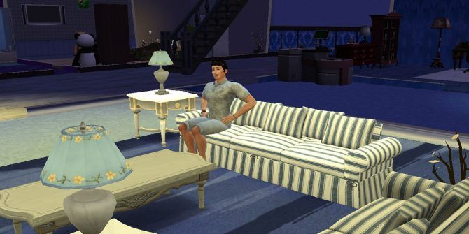 The Sims 4 Expansion Packs: Are They Worth Buying? Each One, Reviewed