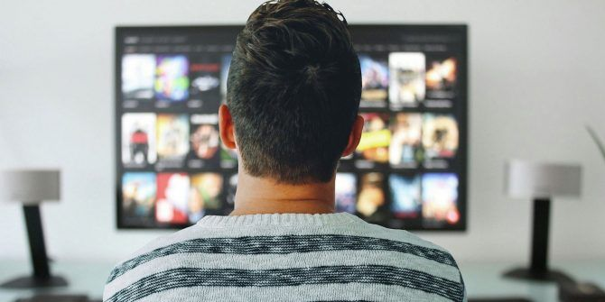 The Best Live TV Streaming Services for Cord Cutters