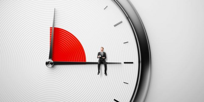 5 Time Trackers to Stop Wasting Time and Improve Time Management