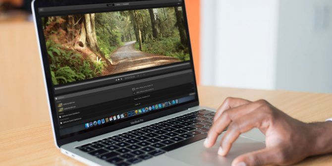 The 7 Best Video Converter Apps for macOS