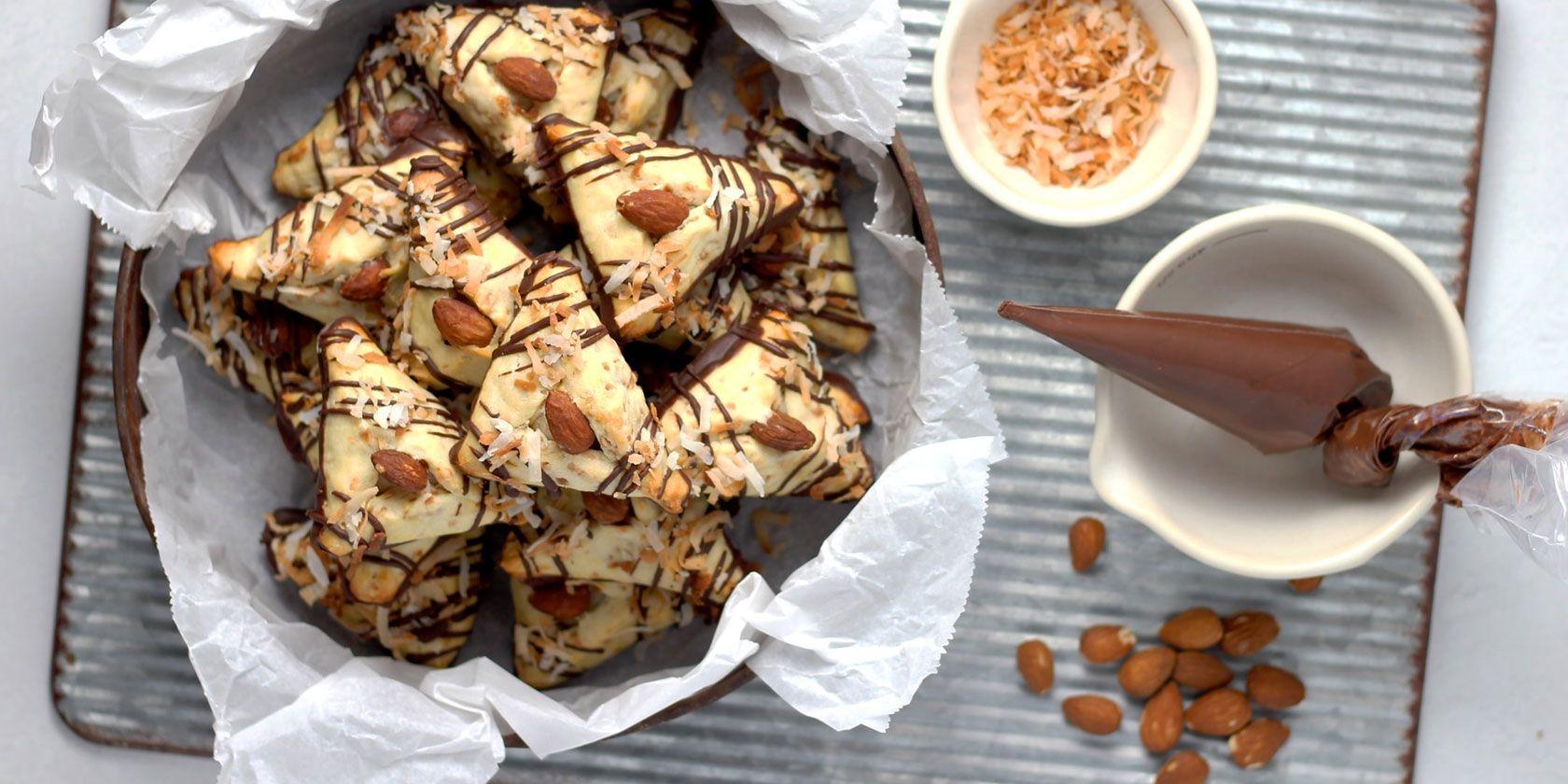 baking-recipe-desserts