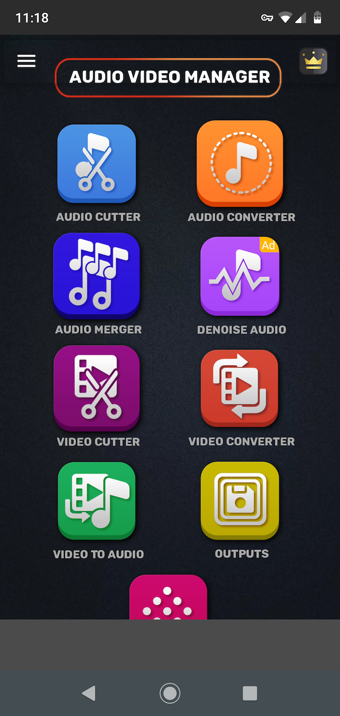 how to compress large audio files  5 easy and effective ways