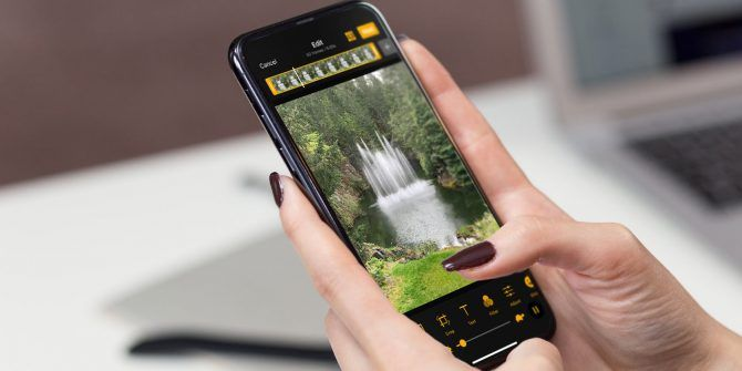 The 7 Best Apps to Animate Photos on Android and iPhone