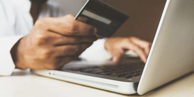 Credit vs. Debit Cards: Which Is Safest for Online Shopping?