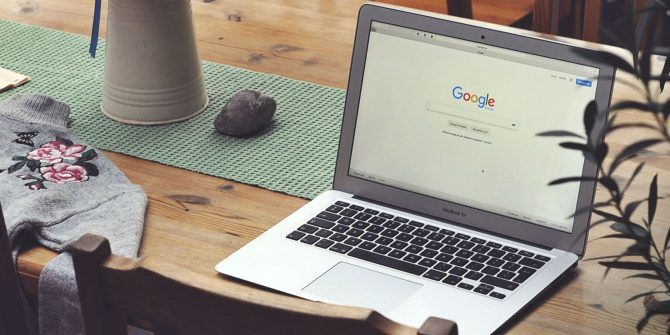 How to Customize Google Search Results (And Add Extra Features)