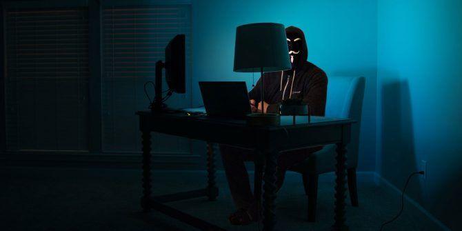 8 Shocking Online Accounts Sold on the Dark Web