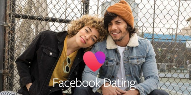 Facebook Dating Is Now Available in the US