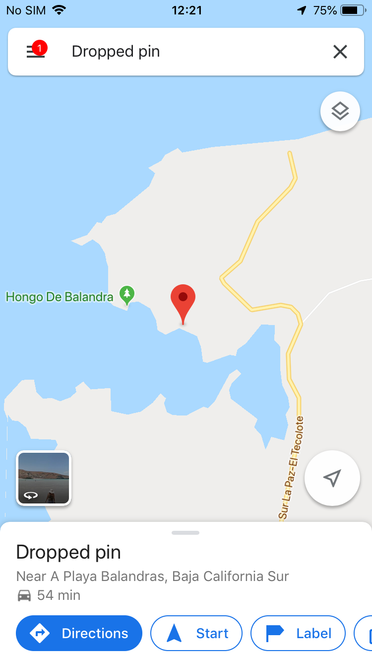How to Drop a Pin on Google Maps (Mobile and Desktop) Google Driving Directions No Maps on maps satellite view google, maps get directions, maps history google, maps maps google,